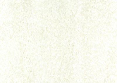 10.09main-57f4b376aaf85