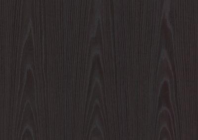 18.12main-57cedfba7c577