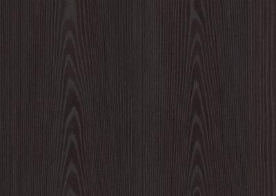 18.53 main-594bc66e53f01
