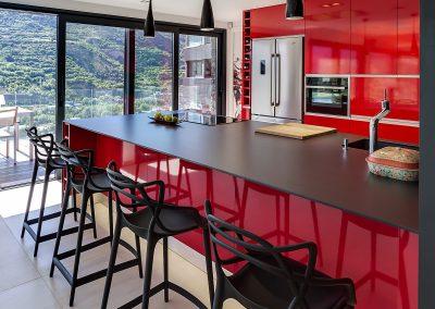 2252-unifamiliar-sort-cocina-006-2500x2500