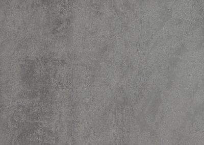 59-Ceramico-Stone-Grey