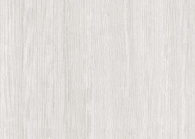 61-Elmo-White