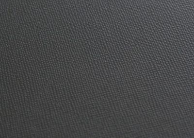 Toucher20Guerilla20FA46