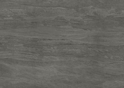 aspen-grey