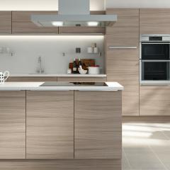 bright kitchen system