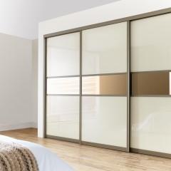 closetPLUS