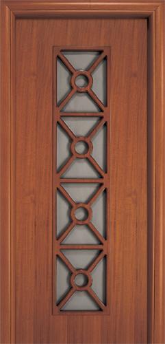 door1_th