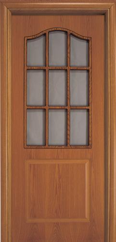 door2_th