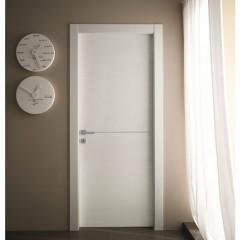 DOORin