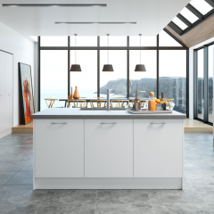 ecoline kitchen system