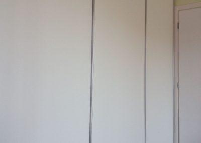 epipla kouzinas mobel (24)