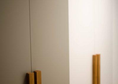 epipla kouzinas mobel (275)