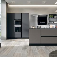 fenix kitchen system