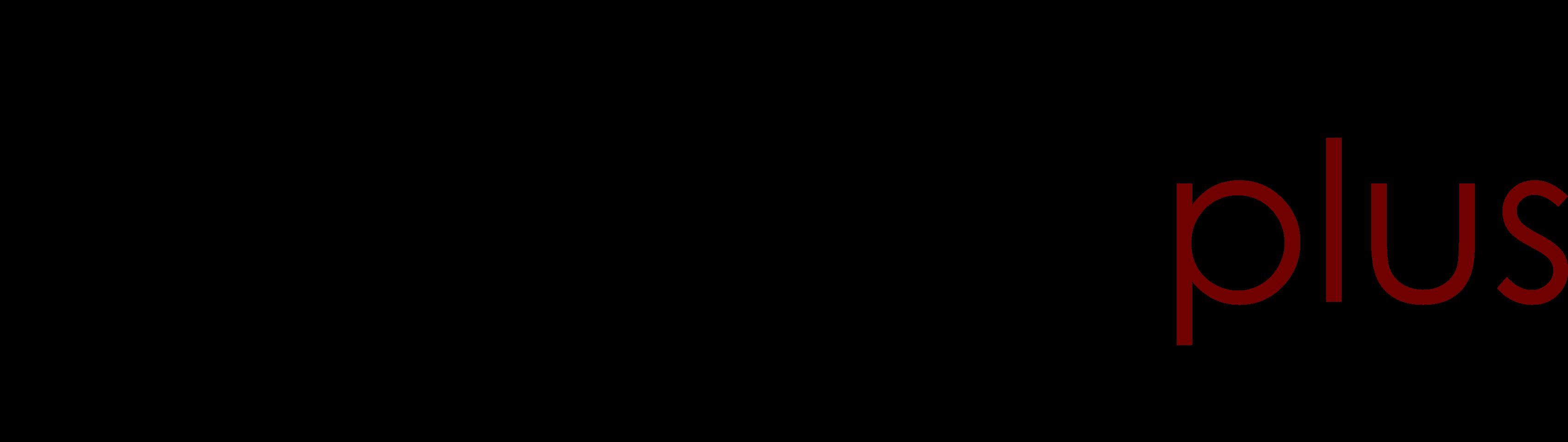 g4167