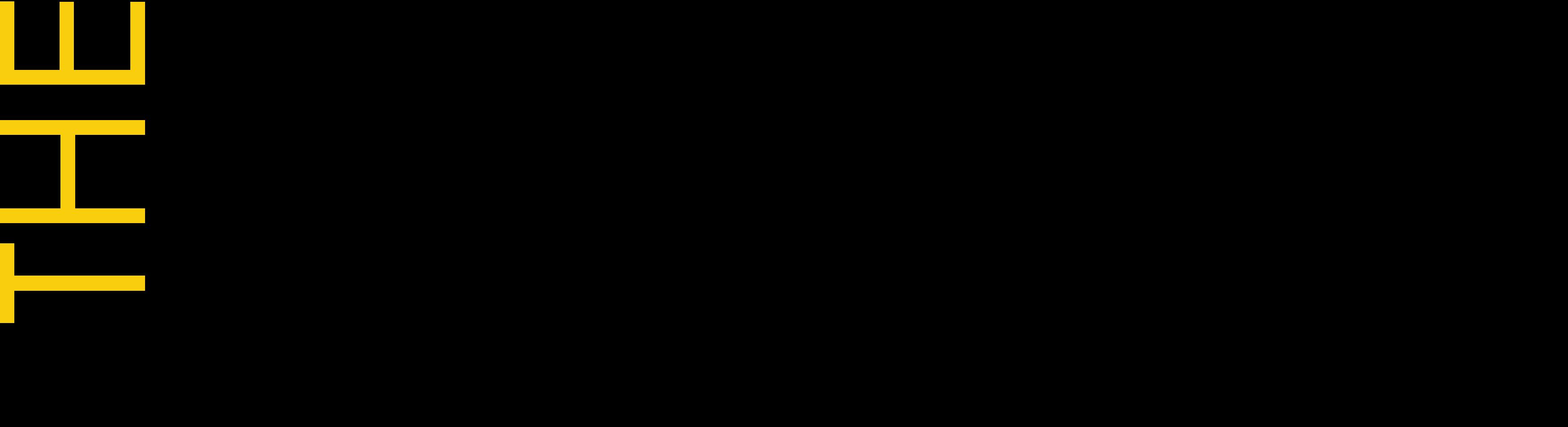 g4184