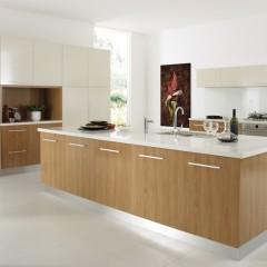 izzy kitchen system