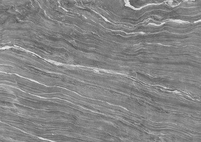 neolith-mar-del-plata