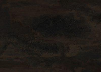 neolith-sofia-coprum