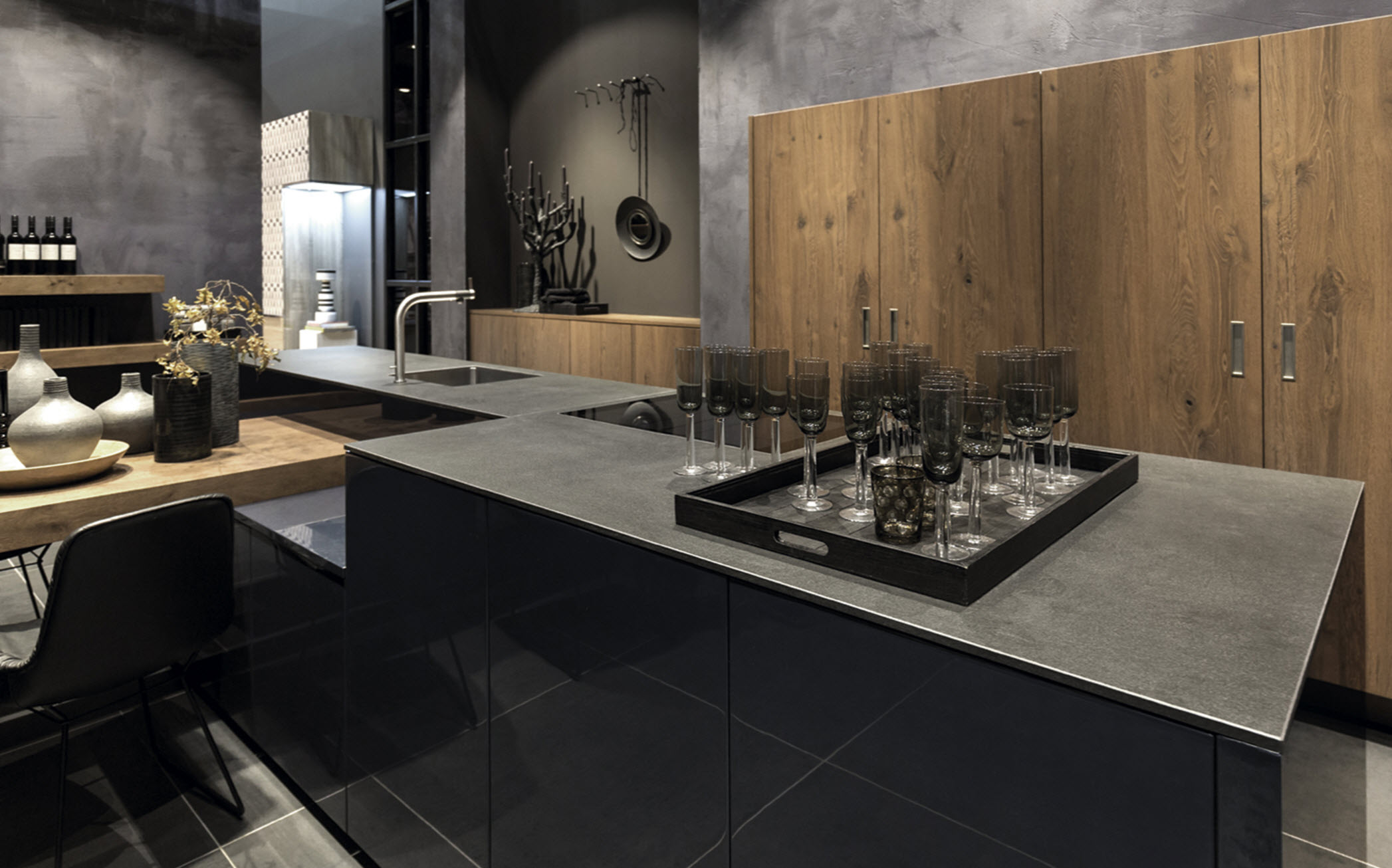 neolith4