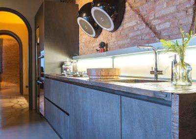 revestimiento-mueble-de-cocina-neolith-2500x2500